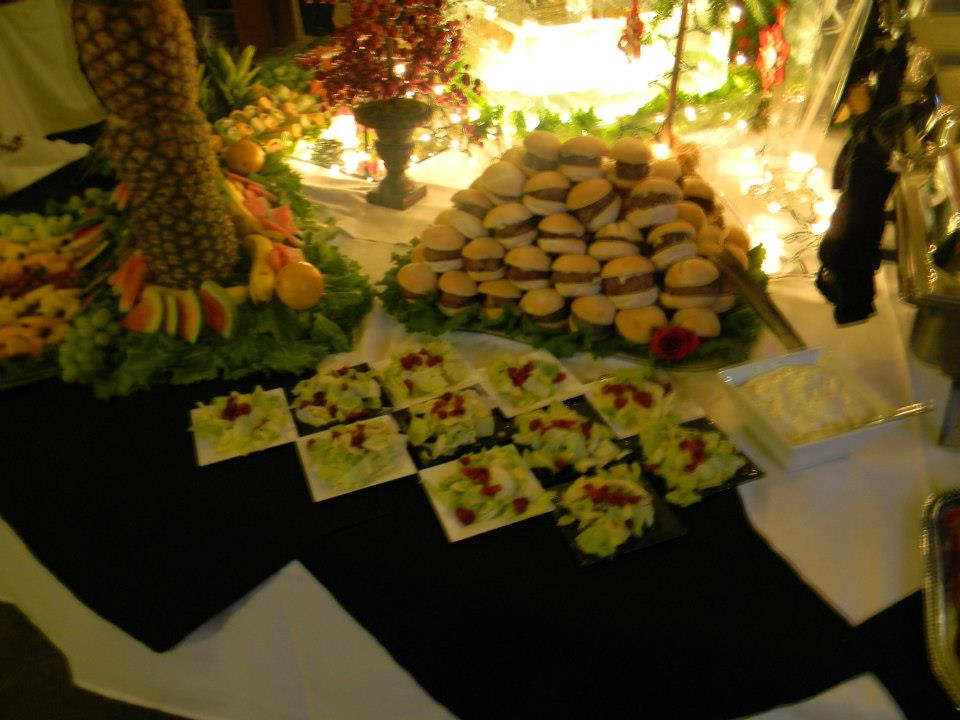 catering008