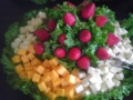 catering081513-04