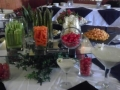 catering081513-18