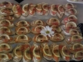 catering081513-20
