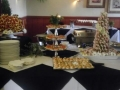 catering081513-21