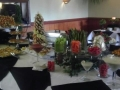catering081513-22