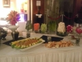 catering081513-24