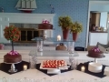 catering081513-27