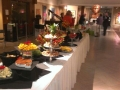 catering081513-29
