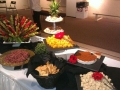 catering081513-30